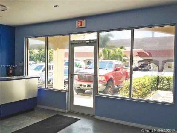 15420 S.W. 136th St. # 20, Miami, FL 33196 Photo 7