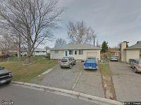 Home for sale: Catskill, Richland, WA 99354