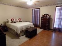 Home for sale: 77 Fannin Ln., Vanceburg, KY 41179