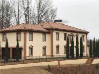 Home for sale: 78 Via Toscana, Dawsonville, GA 30534