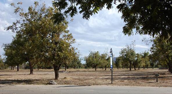 20553 E. Pecan Ln., Queen Creek, AZ 85142 Photo 1