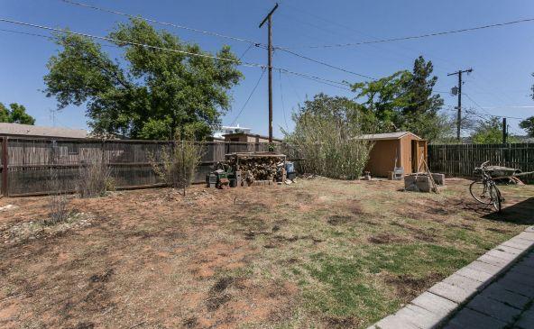 2525 S. Kadomoto Dr., Cornville, AZ 86325 Photo 30