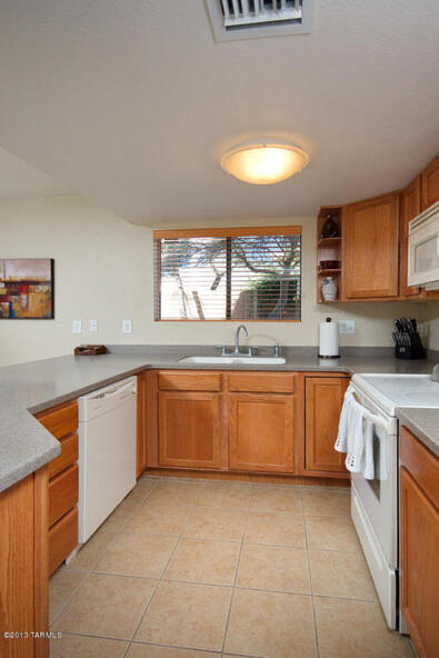 5051 N. Sabino Canyon, Tucson, AZ 85750 Photo 47