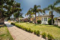 Home for sale: 1105 N. Everett St., Glendale, CA 91207
