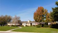 Home for sale: 1309 Morgan Trl, Santa Maria, CA 93455