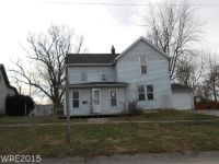 Home for sale: 322 A Ave. West, Albia, IA 52531