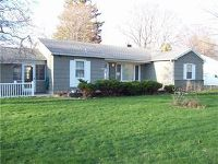 Home for sale: 60 Charing Rd., Irondequoit, NY 14617