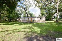 Home for sale: 9446 Mccowan Rd., Bastrop, LA 71220