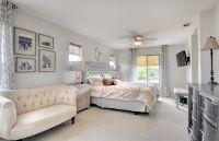 Home for sale: 3029 N. Torrey Pine Ln., Orange, CA 92865