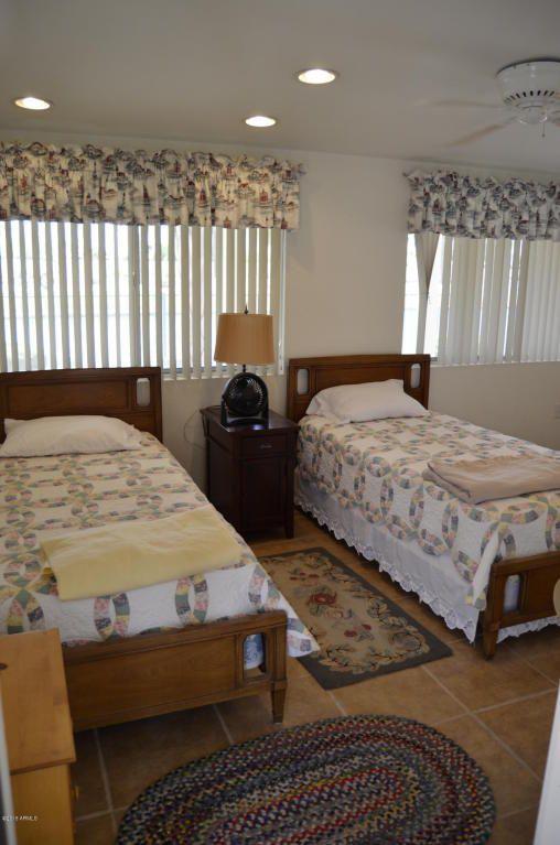 10505 W. Yukon Dr., Peoria, AZ 85382 Photo 13