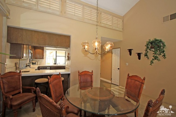 365 San Remo St., Palm Desert, CA 92260 Photo 12