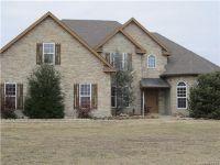 Home for sale: 22457 S. Hwy. 2 Highway, Vinita, OK 74301