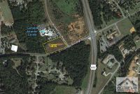 Home for sale: 1185 1185 Bishop Farms Parkway, Watkinsville, GA 30677