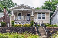 Home for sale: 3050 Vista St. Northeast, Washington, DC 20018