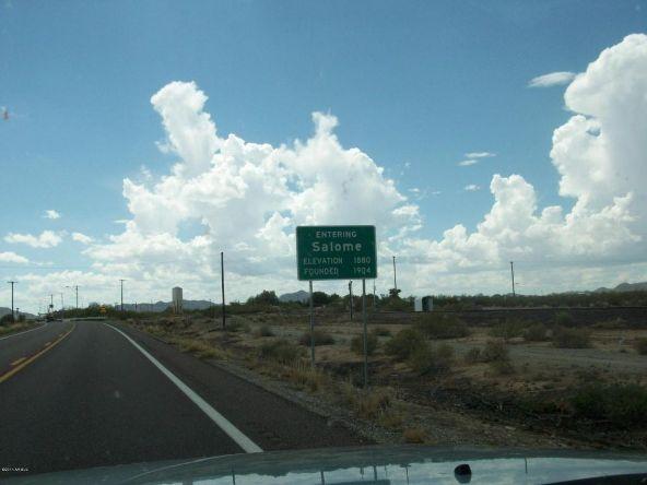 68000 Monroe St., Salome, AZ 85348 Photo 21