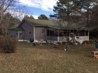 Home for sale: 2381 Pansey Rd., Ashford, AL 36312