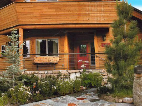 800 S. Barlow Ln., Bishop, CA 93514 Photo 59