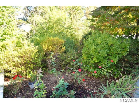 356 Co Rd. 378, Crane Hill, AL 35053 Photo 17