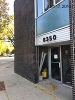 Home for sale: 8350 Lincoln Avenue, Skokie, IL 60077