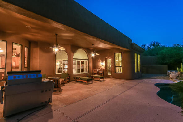 12067 N. 135th Way, Scottsdale, AZ 85259 Photo 43