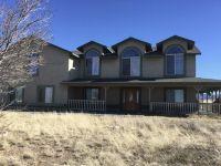 Home for sale: 11495 N. Antelope Meadows Dr., Prescott Valley, AZ 86315