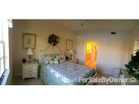Home for sale: 121 Auburn Rd., Venice, FL 34292