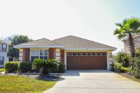 Home for sale: 328 Tequesta Dr., Destin, FL 32541