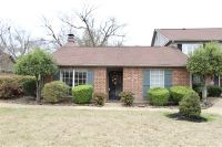 Home for sale: 1708 Hobbits Glen Dr. #37, Germantown, TN 38138