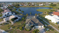 Home for sale: 2134 Platinum Dr., Sun City Center, FL 33573