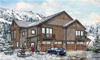 Home for sale: 0059 Erickson Loop, Keystone, CO 80435