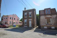 Home for sale: 4010 Gulow St., Cincinnati, OH 45223