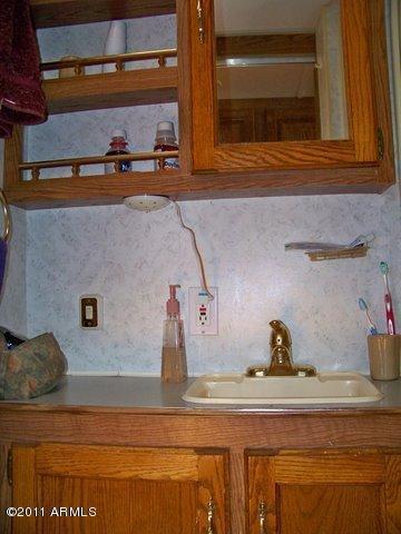 3662 E. Doe Ranch Rd., Pearce, AZ 85625 Photo 38