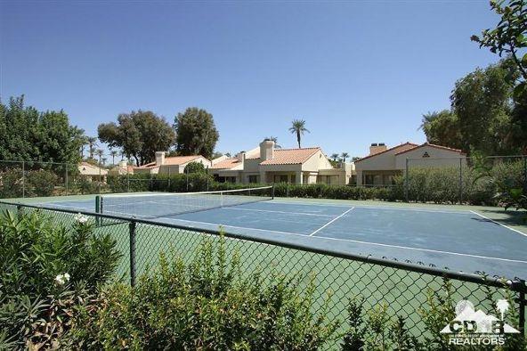 49860 Calle Estrella, La Quinta, CA 92253 Photo 2