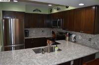 Home for sale: 44 Kanani Rd., Kihei, HI 96753