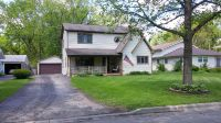 Home for sale: Robin, Rolling Meadows, IL 60008