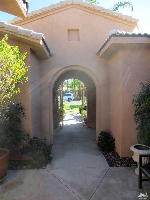 132 Vista Valle, Palm Desert, CA 92260 Photo 12