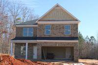 Home for sale: 2186 Grant Ave., Mcdonough, GA 30252