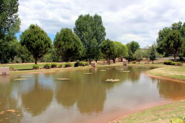 10850 E. Cornville Rd., Cornville, AZ 86325 Photo 29