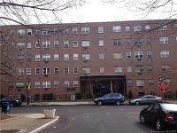 Home for sale: 40 Owen St. B5, Hartford, CT 06105