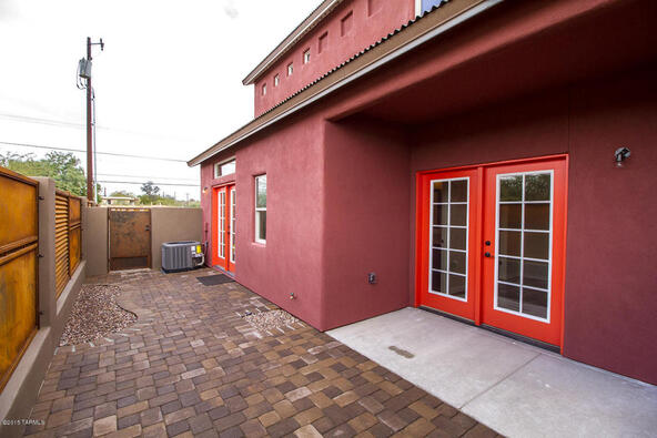 230 W. 21st, Tucson, AZ 85701 Photo 17