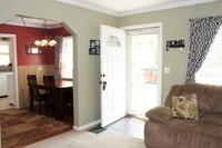 Home for sale: 4304 Kugler Mill Rd., Cincinnati, OH 45236