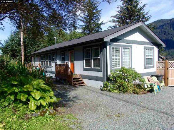 5730 North Douglas Hwy., Juneau, AK 99801 Photo 4