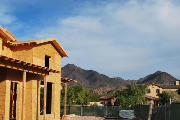 19008 N. 98th Way, Scottsdale, AZ 85255 Photo 21