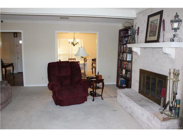 4513 Vaughn Rd., Montgomery, AL 36106 Photo 22