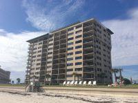 Home for sale: 5499 S. Atlantic Ave. Unit #905, New Smyrna Beach, FL 32169