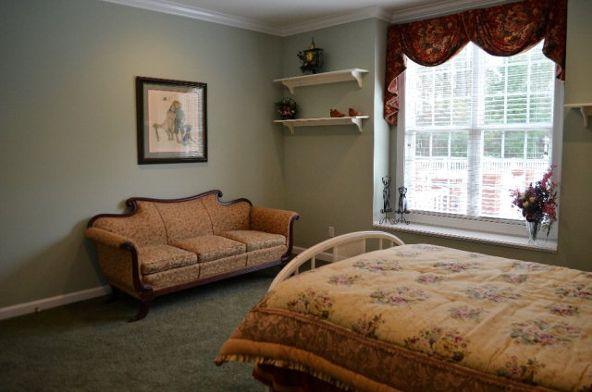 249 Riverchase Dr., Hartford, AL 36344 Photo 34