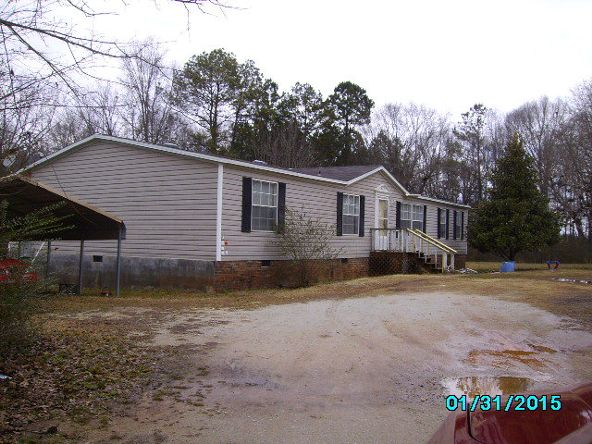 9086 County Rd. 278, Roanoke, AL 36274 Photo 3