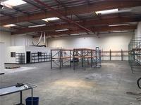 Home for sale: 2646 Loma Avenue, South El Monte, CA 91733