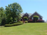 Home for sale: 1265 Harvest Ln., Hoschton, GA 30548