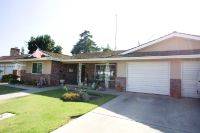Home for sale: 587 N. Bates Avenue, Dinuba, CA 93618